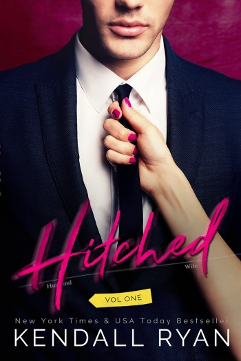 hitched 1