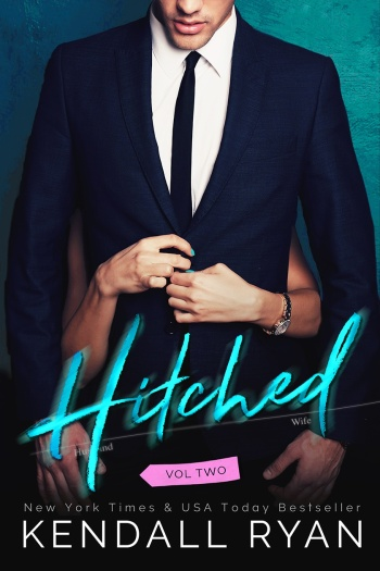 Hitched 2