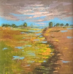 thesingingfields_8x8_oiloncanvas