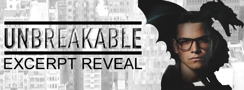 unbreakable-excerpt-reveal-banner