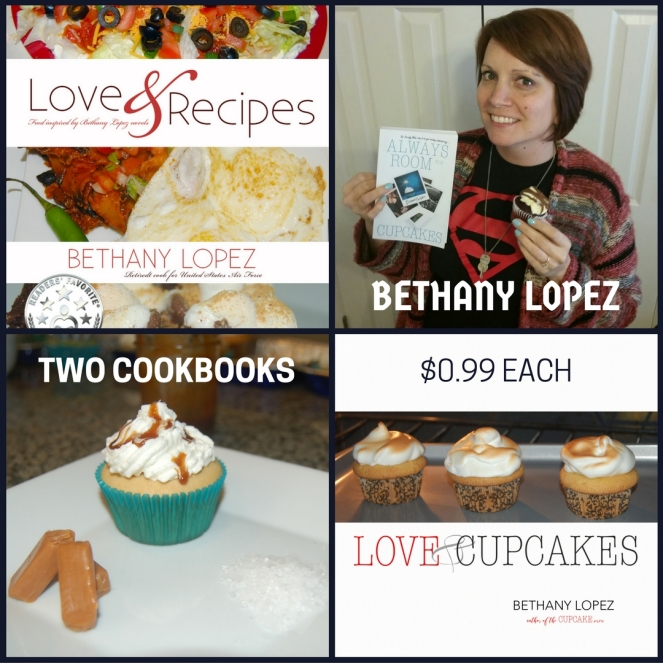cookbooks-sale