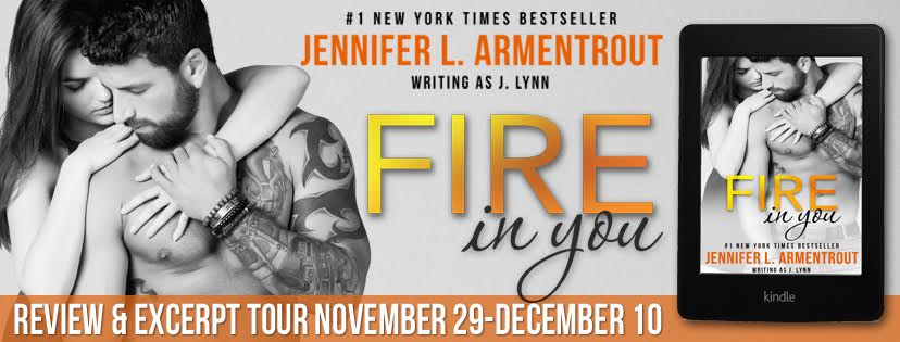 fire-in-you-reviewexcerpttour-banner