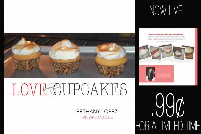 loveandcupcakes_live