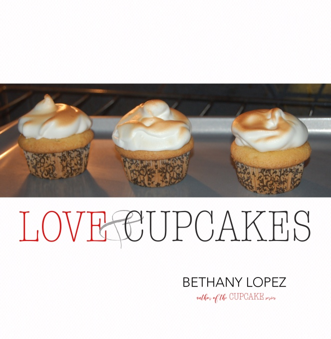 lovecupcakes