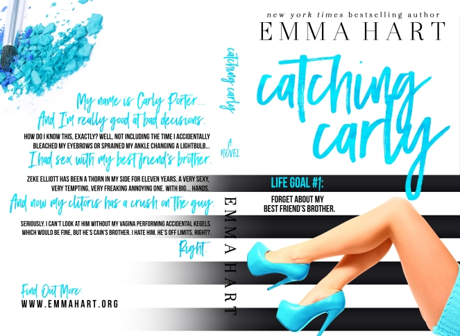 CATCHING CARLY FULL NEW PAPERBACK.jpg