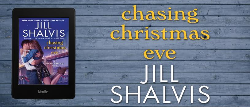 chasing-christmas-eve-banner