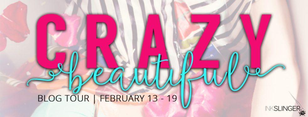 crazybeautiful_banner_blogtour2-1024x390