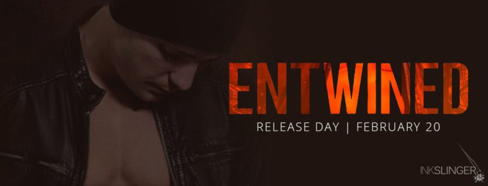 entwined_banner_releaseday-1024x390