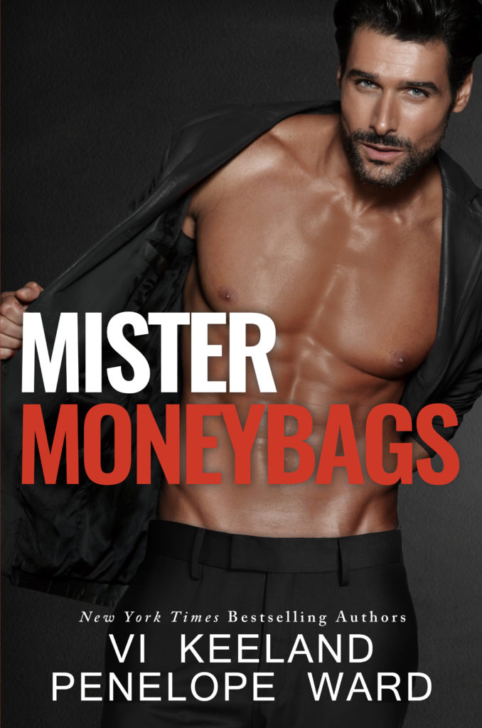 mistermoneybags-coverreveal