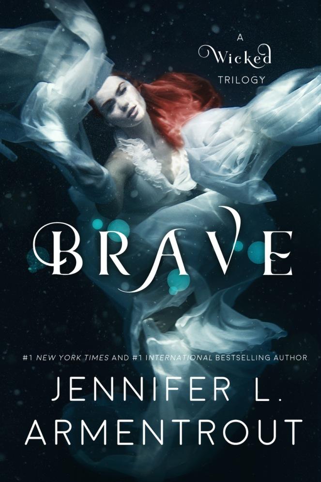 Brave-Final-highres 1